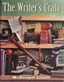The Writer's Craft Green level Grade 8 (0812386663) by Sheridan Blau
