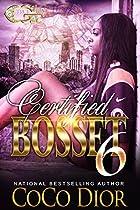 Certified Bosset 6