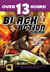 Black Action Cinema