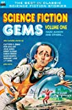 img - for Science Fiction Gems, Vol. One book / textbook / text book