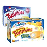 Hostess Twinkies Bundle