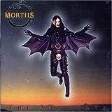 echange, troc Mortiis - The Stargate