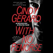 With No Remorse | Cindy Gerard