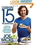 Lean in 15 - The Shape Plan: 15 minut...