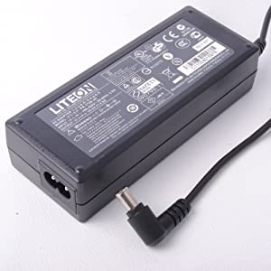 Amazon.com: Sony VGP-AC19V37 Power Adapter for Viao VGN-NW Series