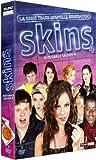 Skins - Saison 4 (dvd)
