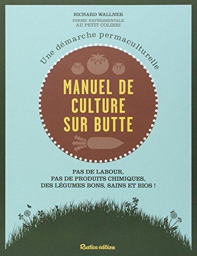 Gratuit livre en francais pdf manuel de culture sur butte for Livre culture cannabis interieur pdf