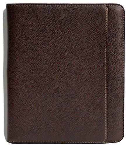 boconi-leather-tyler-tumbled-tab-ipad-case-in-coffee-leather-w-khaki-451-2207