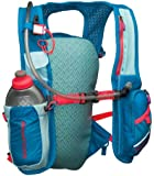 Nathan Zeal Hydration Pack with 2L bladder - women's series - Blue Light/Blue Danube - 5029NLBD