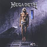 Countdown to Extinction by Megadeth (2004)
