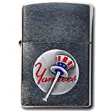 MLB New York Yankees Zippo Lighter