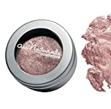 Au Naturale Organic Creme Eye Shadow in Bliss