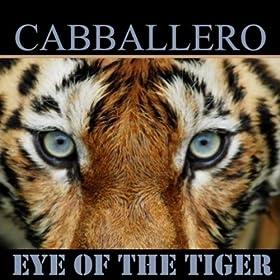 Amazon com eye of the tiger cabballero mp3 downloads