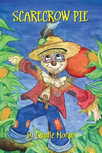 Scarecrow Pie
