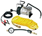 Ring Automotive RAC900 Heavy Duty Air...