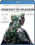 Cemetery of Splendor [Blu-ray]