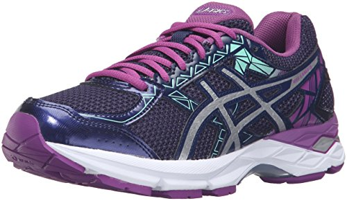 ASICS-Womens-Gel-Exalt-3-Running-Shoe