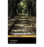 Image of [(The Body: Level 5)] [Author: Stephen King] published on (April, 2008)