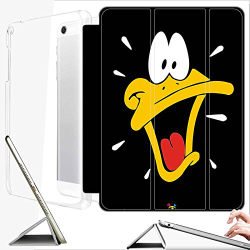 custodia-smart-cover-per-samsung-galaxy-tab-s2-8-t710-t71-286-daffy-duck