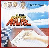 Cielo de Tambores - Grupo Niche
