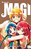 Image of Magi 8