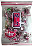 村岡食品 梅しば徳用 280g