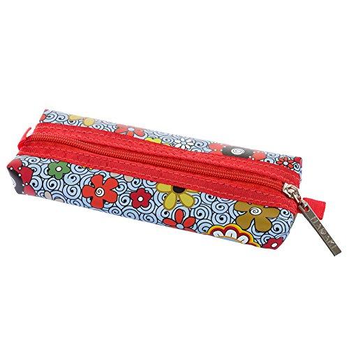 hadaki-pencil-brush-carry-pouch-floral-swirl