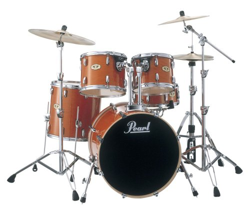 pearl-vision-vmx-fusion-20-terracotta-drumsets-fusion-20-drumkit