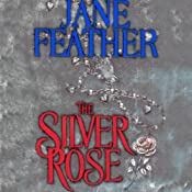 The Silver Rose | Jane Feather