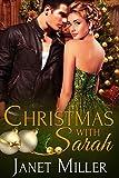 Christmas With Sarah
