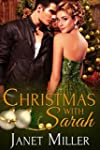 Christmas With Sarah (English Edition)
