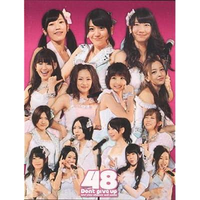 AKB48 2013年度版A2カレンダー
