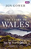 img - for The Story of Wales book / textbook / text book
