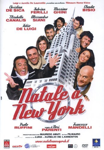 natale-a-new-york-import-anglais
