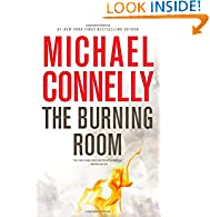 Michael Connelly (Author) (857)Buy new:  $28.00  $14.00 86 used & new from $12.74
