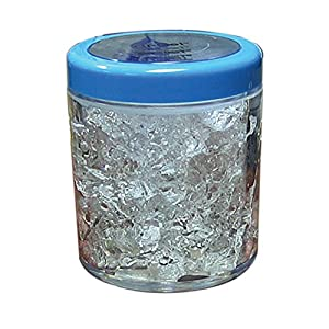 Prestige Import Group Humdifier Gel Jar (Ci-Gel Crystals) 2 Oz.