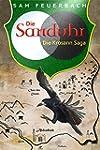Die Sanduhr: Die Krosann-Saga III (Ge...