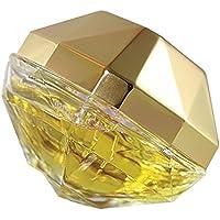 Paco Rabanne Lady Million Eau de Parfum for Women - 50 ml