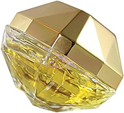 Paco Rabanne Lady Million Eau de Parfum for Women - 50 ml