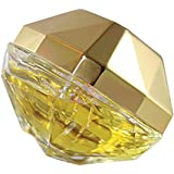 Paco Rabanne Lady Million Eau de Parfum Spray for Women