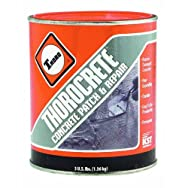 Prime Source PneumaticT5022Thorocrete Concrete Patch-3LB THOROCRETE PATCH