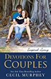 Devotions for Couples (Inspired Living)