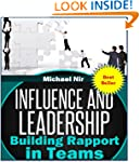 Project Management : Influence and Le...