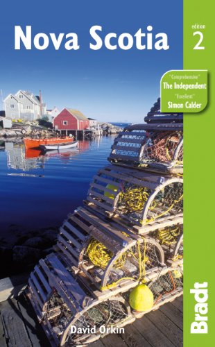 nova-scotia-bradt-travel-guides-regional-guides