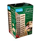 KINGFISHER GIANT TOWER. GA001. 5013478565075. ++YODEL HOME++