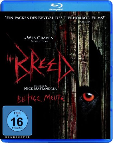 the-breed-blu-ray