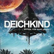 Post image for Deichkind – Befehl von ganz unten (Deluxe) für 3,99€ und andere MP3 Aktionen