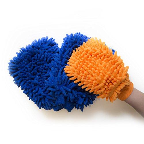 guantes-de-limpieza-de-microfibra-de-2-grandes-para-ninos-coche-guantes-de-plus-una-manopla