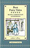 Best Fairy Tales (Collector's Library)