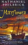 The Mayflower and the Pilgrims' New World (0142414581) by Philbrick, Nathaniel